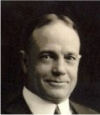 billy sunday small