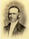 george washington gale